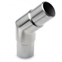 Raccord 45 degrés pour tube diamètre 50.8 mm