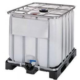 Conteneur IBC 1000 litres pour Adblue