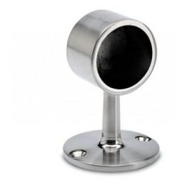 Support traversant pour tube diamètre 50.8 mm