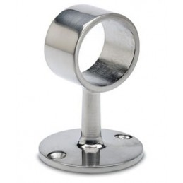 Support traversant diamètre 50.8 mm