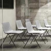 Siège de bureau, fauteuil et chaises