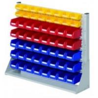 Racks modulaires