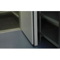 Joints de portes chambres froides