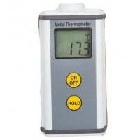 Thermomètre et enregistreur de données