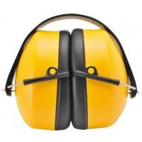 Les casques anti-bruits