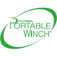 Treuils Portable Winch