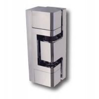 Ferrures frigorifiques