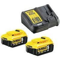 Accessoires pour outils électriques